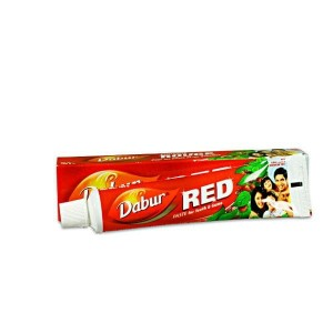 DABUR Pasta do zębów RED 100ml