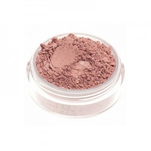 Neve Cosmetics Róż mineralny ENGLISH ROSE, 4g